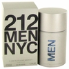 212 Cologne for Men
