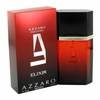 Azzaro Elixir Cologne for Men