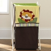 Baby's Jungle Jubilee Nursery Hamper