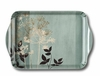 Allium Scatter Tray by Jason