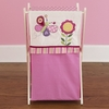 'Luv Bug' Nursery Hamper