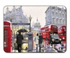 Streets of London  - Jason Placemats