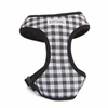 Puppy Angel Picnic Chic Soft Harness