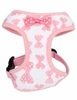 Puppy Angel Bow Wow Soft Harness