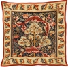 Acanthus French Tapestry Cushion Cover