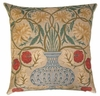 Gallery 3 - Florals Tapestry Cushion Covers