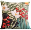 Nenuphar Tapestry Cushion Cover