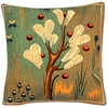 L'air Tapestry Cushion Cover