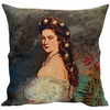Sissi II French Tapestry Cushion Cover