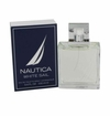 Nautica White Sail Cologne
