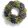 Mama Mia Preserved  Wreath