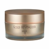 Cosme Gold Revitalizer - Skin Peel