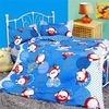 Boy's  Busy ET Bed in a Bag  Set