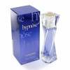 Hypnose Perfume by Lancome