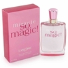 So Magic Perfume by Lancome