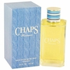 Chaps New Perfume for Women