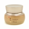 Sulwhasoo Restoring Neck Cream