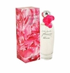 Pleasures Bloom Perfume
