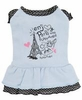 Puppy Angel Mon Amour Dress