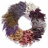 Wallflowers  - Wreaths and Swags