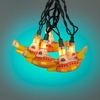 Beatles Yellow Submarine String Lights