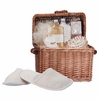 Honey Vanilla Pleasure  Basket