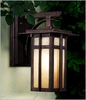 Outdoor Lighting - Porches and Patios