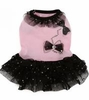 Puppy Angel Bling Chou Chou Dress
