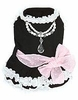 Puppy Angel Miss Priss Diamond Dress