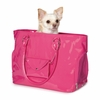 Posh Puppy Carriers