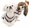 Puppy Soft Harnesses
