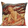 La Danse Tapestry Cushion Cover