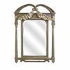 Wallace Wall  Mirror