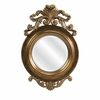 Old World Harrison Wall  Mirror