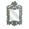 Lauren Baroque Wall Mirror