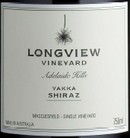 2006 Longview Yakka Shiraz