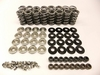 Brian Tooley Valve Spring Kit