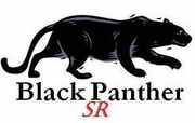 """Black Panther-SR"" Cam"