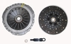 ZR1 Style Clutch for C6 and Z06