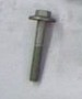 LS7 Crankshaft Bolt