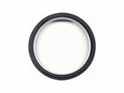 LS7 Crankshaft Seal