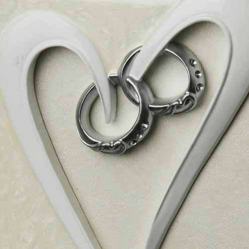 GB Ring and Heart 1819