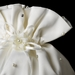 Bridal Purse BP 727***Discontinued***