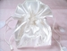 Bridal Purse BP 205