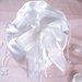 Bridal Purse BP 90****Discontinued****
