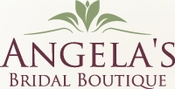 Angela's Bridal Boutique
