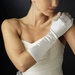 Formal or Bridal Gloves Style GLSE