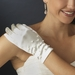 Formal or Bridal Gloves Style GL9054-2W
