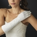Formal or Bridal Gloves Style GL2224-12A