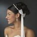 Wonderful Greek Stefana Wedding Crowns 8019